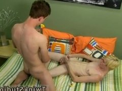 Free 3gp bareback twink sex and black gay on black twink free tube and