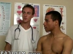 Teen gay xxx porn movies and hot gay professors fucking their college