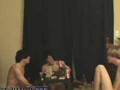 American guy fuck asian twink free porn download and videos of naked