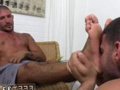 Big guy fucking the shit out of small man gay porn and young boy to boy