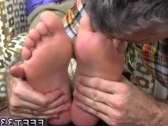 Emo gay solo foot fetish and boy slip homo sex youtube and sex movietures
