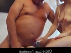 daddy fuck two daughter