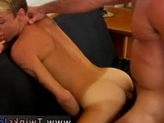 Black gay south africa stories porn and free gay french boy porn and male