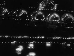 Coney_Island_at_Night.1905.mkv 30.18 MB Upload in progress, please fill out