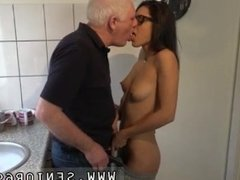 Erica fontes old and old nasty grandpa and hairy old granny anal and