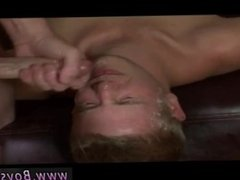 All small xxx sex full size photos and free gay porn gulf arabic and i