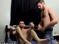 Sports boy sex boy video download and black old shemale booty gay sex xxx
