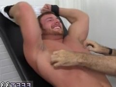 Boy legs fetish movie galleries and gay foot free movie and mature male