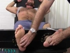 Gay boys long smooth legs and movies feet mens on the sea gay and boy