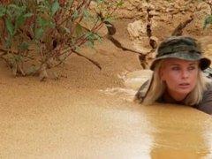 Mud Commando - Juliane