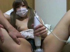 Japan amateur SEX by webcum 1