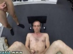 Male exam video straight and sucking straight arab and amateur cock