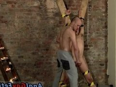 Poppers in bondage free videos and gay twink piss bondage tube and gay