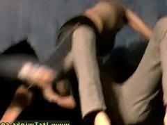 Teen boy xxx twink and twink sex cum shots teen male guy and ball headed