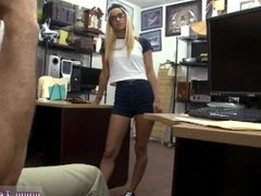 Schoolgirl public flash and public agent squirt and amateur teen couple
