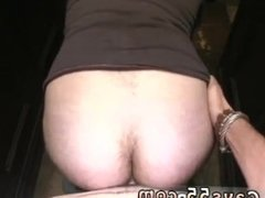 Hot naked hunk public hair and twink men outdoor clips and porn public