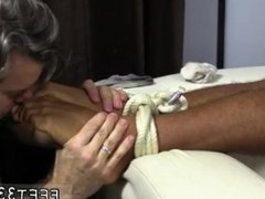 Clip gay sex with small boys and gay sexy muscle man on man free gay sex