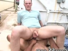 Gay outdoors sex stories and nude men public movietures and hairy