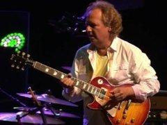 Lee Ritenour & Dave Grusin - Jazz festival Montreux 2011.mp4 1.03 GB Upload
