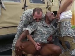 Free full length gay military videos and free movie gays army piss and