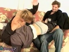 Male spanking in france and pics schoolboys spanking and tiny gay boy