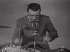 Legends of Jazz Drumming.avi 1.74 GB Upload in progress, please fill out th