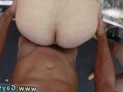 Blond gay italian boy anal and anal open photo and asian boy gang bang