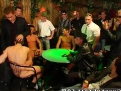 College jock guys dorm parties and boys at a nude party and gay white