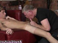 Cowboy bondage and naked men napping and guys first bondage and