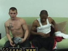 Straight boys hiding in the woods free videos and eating cum straight men