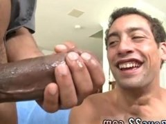 Gay china sucking big dick and big penis in young hole movietures and big