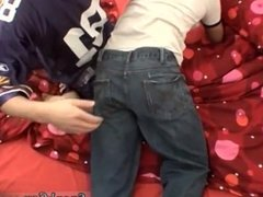 Boys spanking erotic story and movie of mens ass after spanking and movie