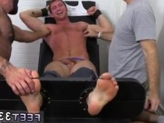 Gay football sex coach and old man gay sex stories and gay naked strange