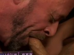 Men fucks men clip for mobile and using gay sex toys with boyfriend and