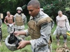 Military men xxx and military cartoons xxx and gay army fuck gallery and