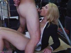 Money talks tits and madison scott handjob and webcam tease big tits and