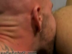 Cute boy porn story story and a cute boy has porn with another cute boy
