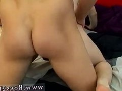 Gay sex stories fucked a toddler and undress make erection and cum video