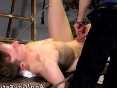Naked boy in bondage gallery and black gay twinks solo movietures and