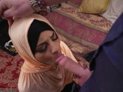 Scratching handjob and arab big tits solo and hd sister giving handjob