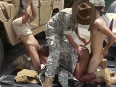 Hot men army movie nude penis and hot naked army men in gay form images