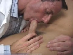 Male physical exam gay humiliation and doctors and boy xxx and photo sex