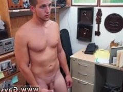 Gay doctor blowjob movies and hunks cam chat free and animated hunk porn