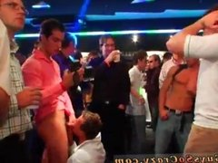 3d gay group fuck movietures and naked group pile and gay male strippers