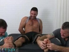 Boys having hard core sex and black man gay sex and porn