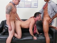 Gay blows fun straight guy and straight husband having sex with men sex