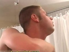 Male doctor jerkin boy off free and free porn doctor exam gay guys mean