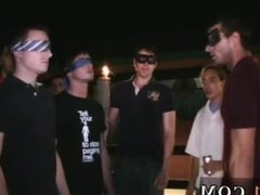 Emo teenage gay sex movies and teens emo anal gay sex and gay sex video