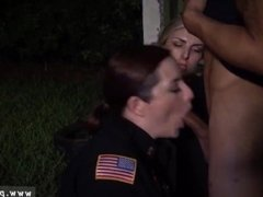 Amateur blonde small tits threesome and isabella pacino blowjob and