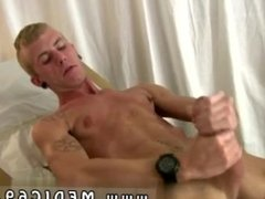 Gay college guys fuck tubes and 1 gay male no rubber anal sex movie and